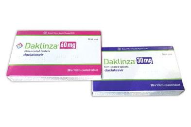 Daklinza инструкция по применению img-1
