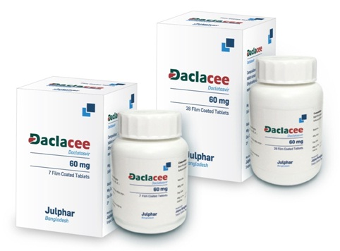 top 20 pharmaceuticals in bangladesh Nipa pharmaceuticals, dhaka, bangladesh home about us and to cater to the healthcare needs of the people of bangladesh one of the top leaders in the.