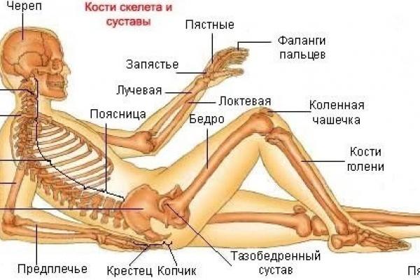 Санатории по лечению простаты украина